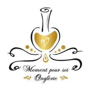 Logo-Moment-pour-soi-Onglerie