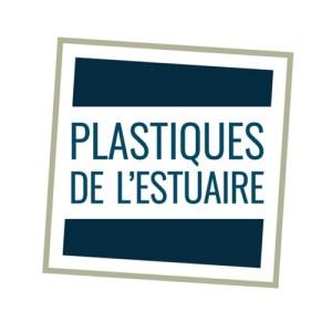 Logo Plastiques de l'Estuaire