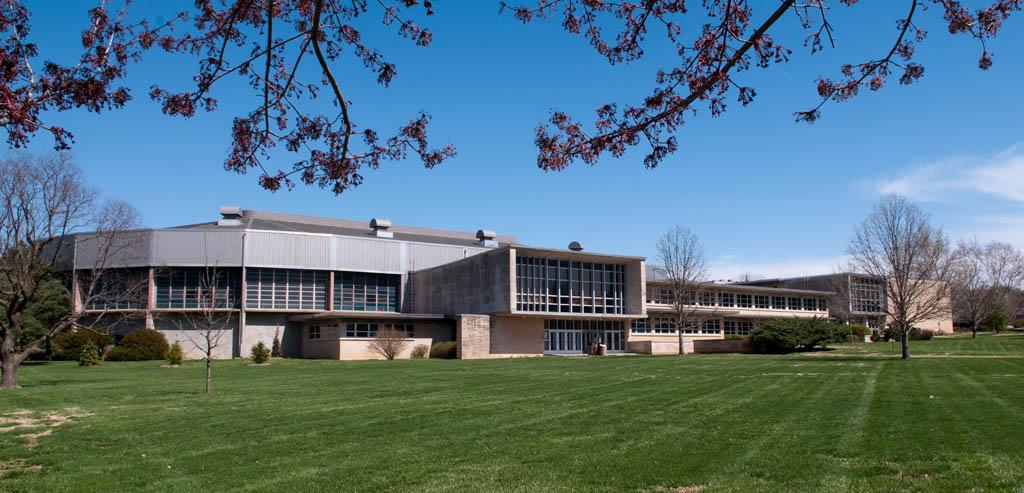 University Of Kansas Bing Images