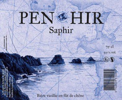 Penhir-4etiquettes75cl-HD-2