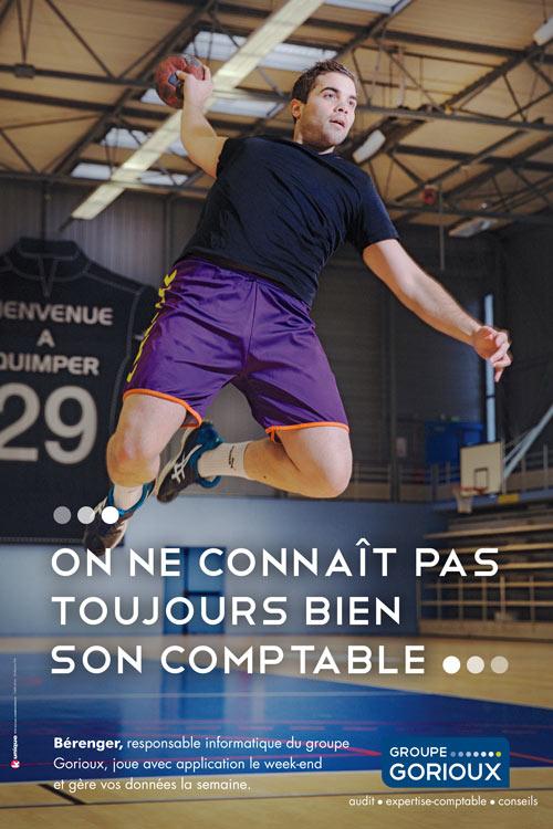 Gorioux-affiches-V4-3