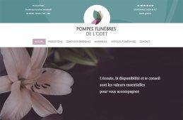 pompes-funebres-odet