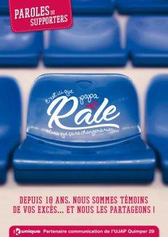 Affiche_A3-parole_de_supporters_2018-19_03101813