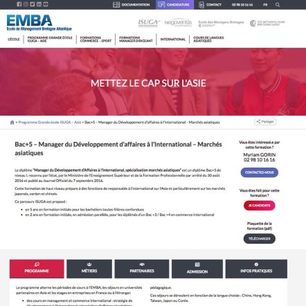 site-internet-emba