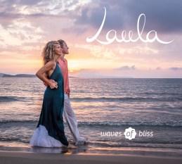 Laeela _waves of bliss_ profilbild-2