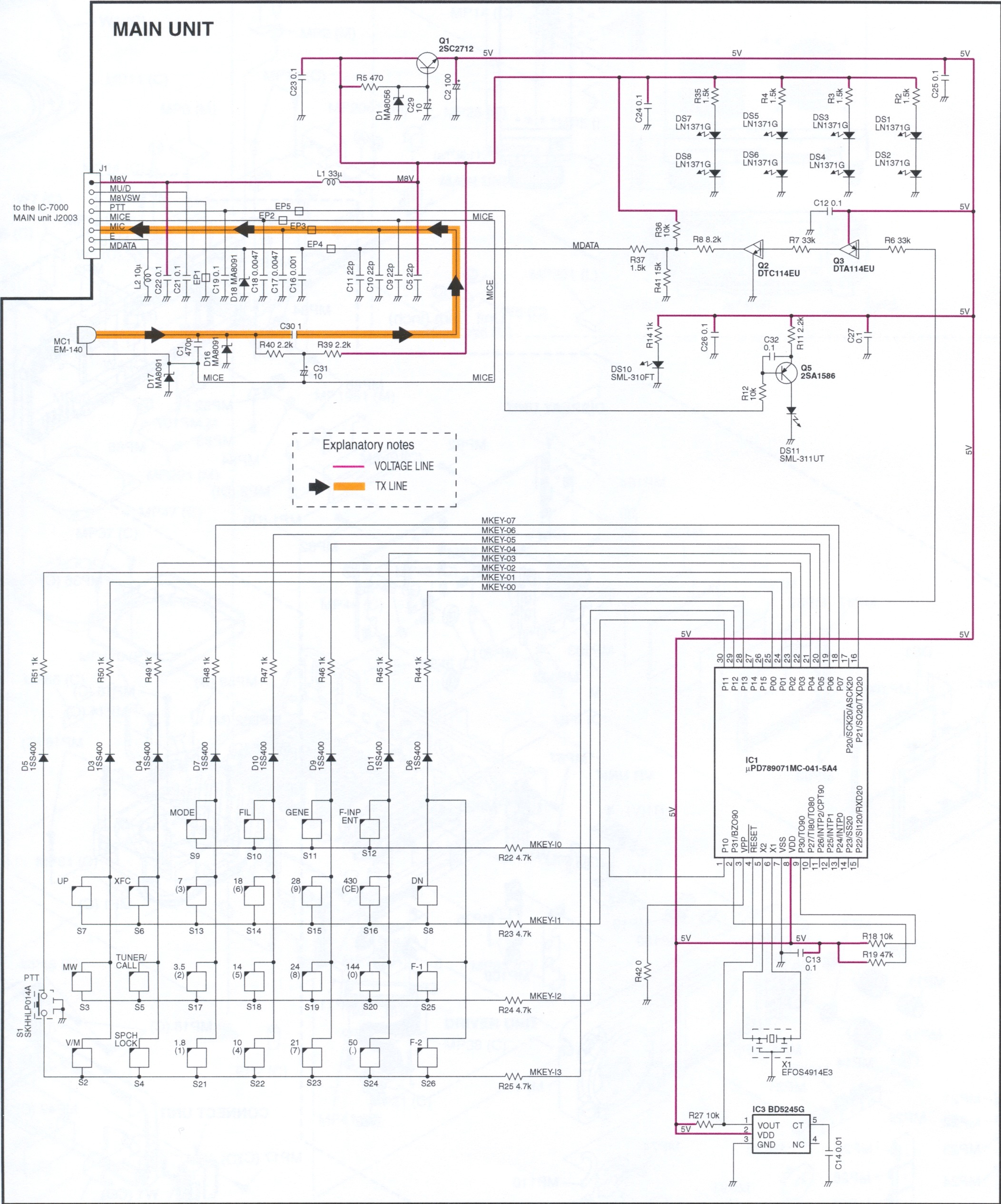 HM151?resize\\\\\\\\\\\=665%2C800 ultra remote start wiring diagram wiring diagrams TPS Adapter Wire at bakdesigns.co
