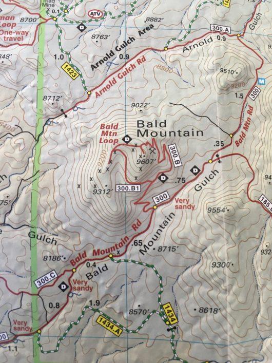 bald-mountain-map
