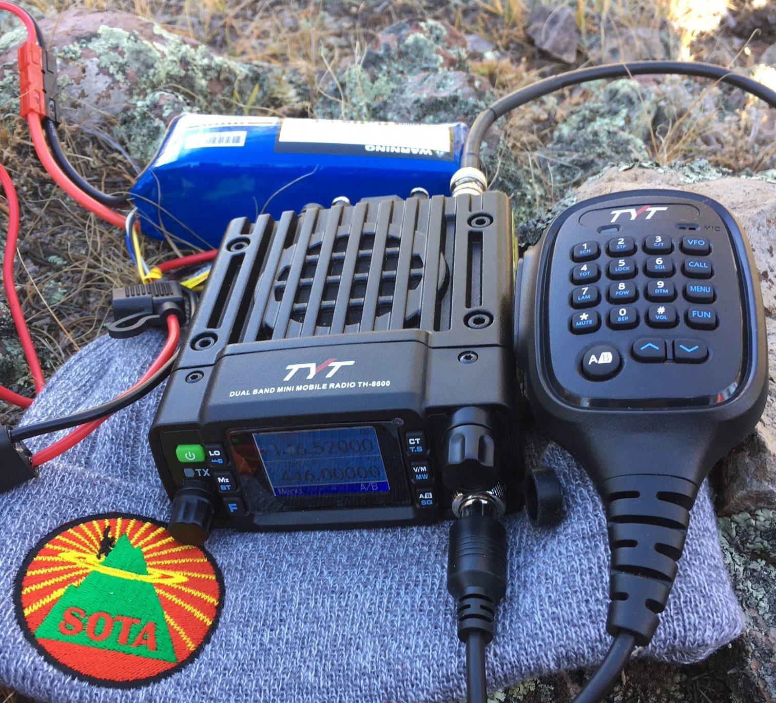 Ham Radio Transmitters Czh Cze7c Fm Transmitter Mini Circuits Gt 5 3w Amplifier With Surround System L36272 Nextgr 1n3044bmpf910mtp12n10 Circuit 80 M Amateur