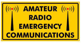 Amateur Radio Emergency Communications