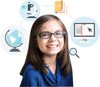 Kid programs online