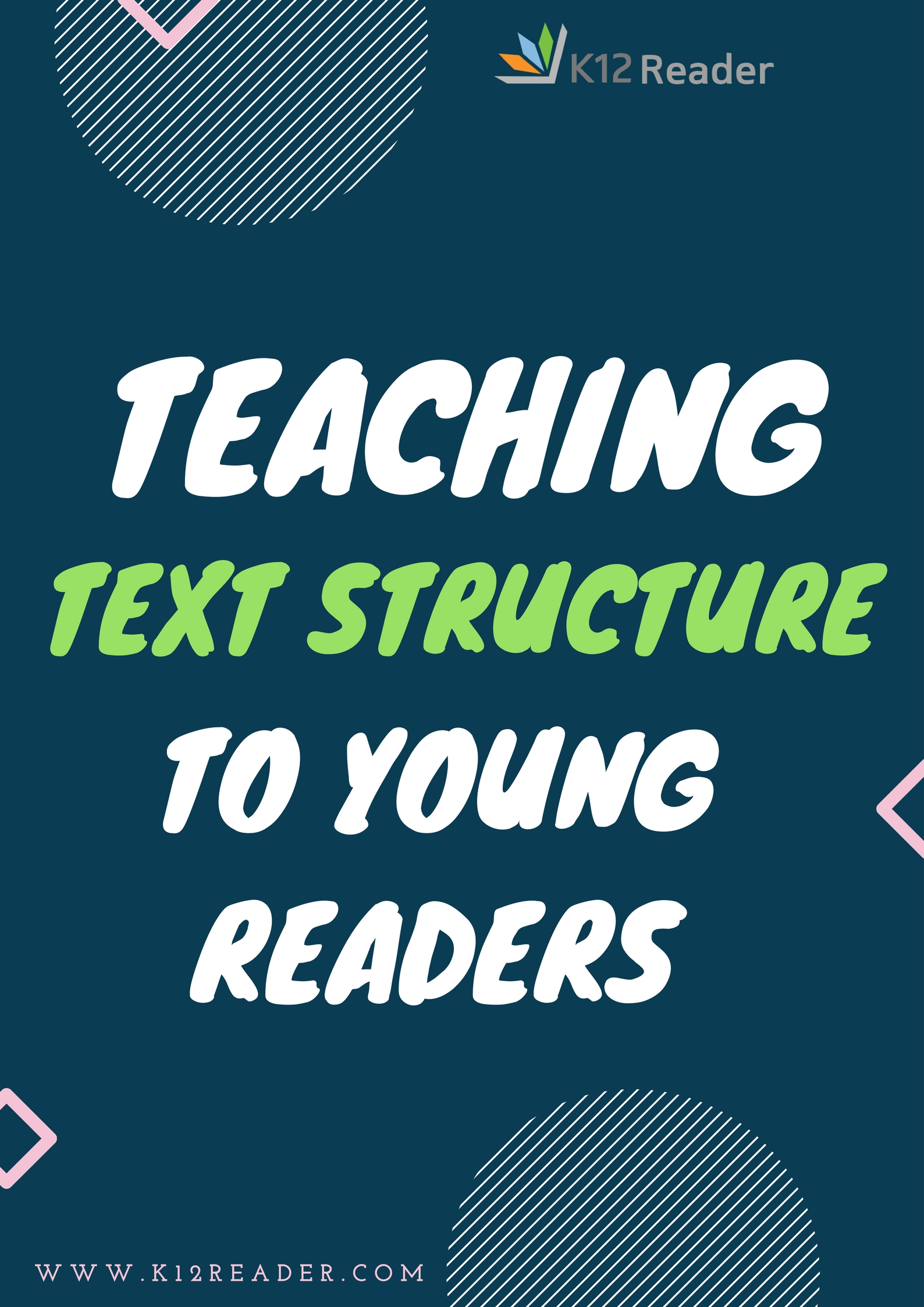 What Is Text Structure