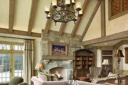 top interior design firms cleveland ohio interior decors