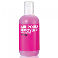 Nail Polish Remover Stains