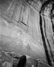Pictographs - Cedar Mesa