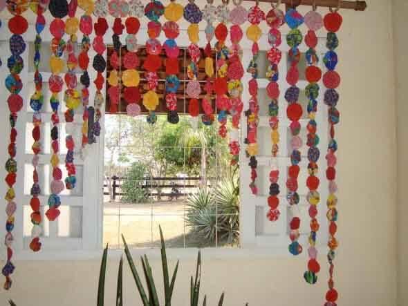 diy creative curtains ideas 2 k4 craft