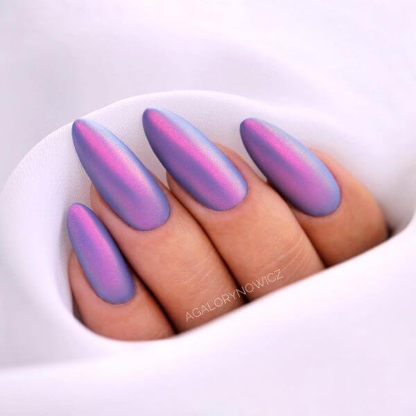 Latest Nail Art Designs To Glam Up Your Nails 2020 K4 Fashion