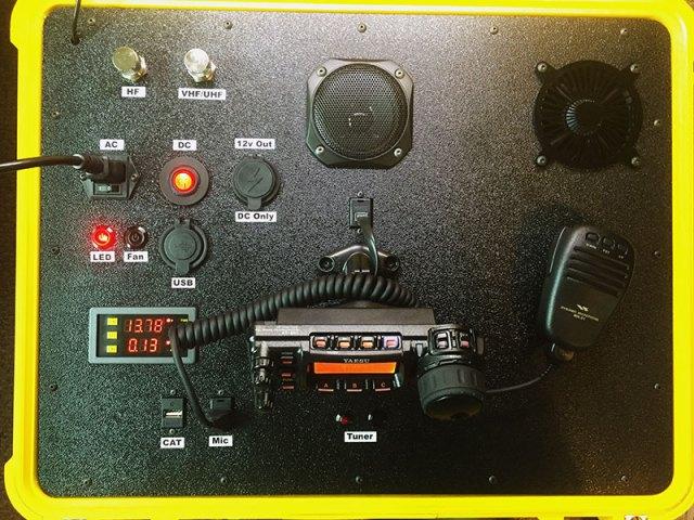 FT-857DCase7