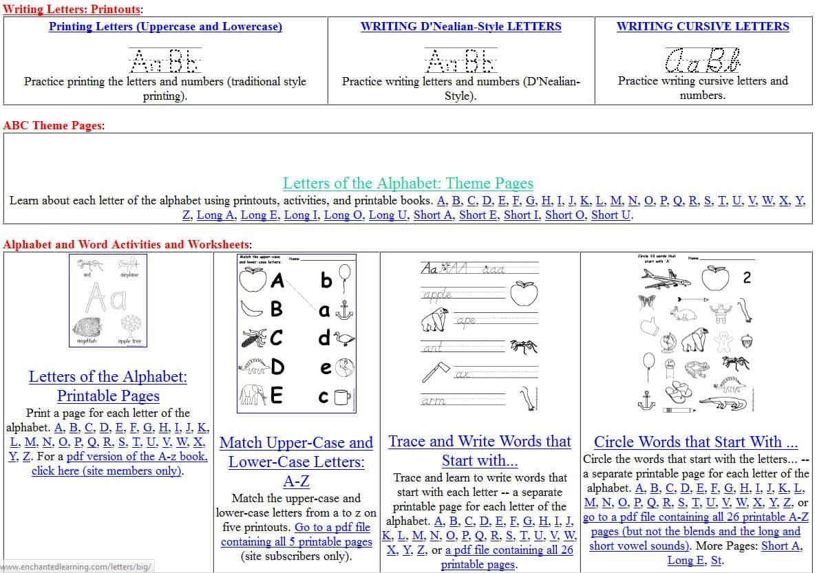 9 K5 Learning Grade 1