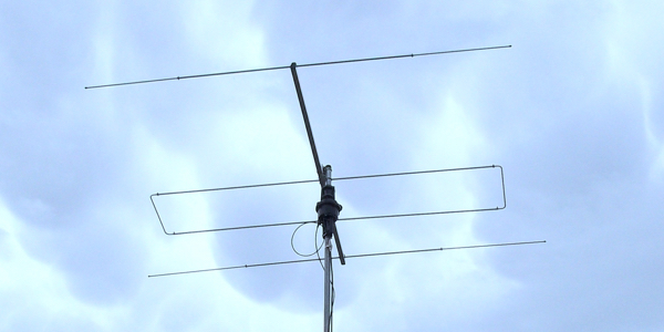 InnovAntennas – 6 meter 3-element LFA Yagi   K5ND