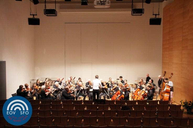 EOV-SFO_Orchesterfest2018-4