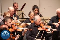 EOV-SFO_Orchesterfest2018-5