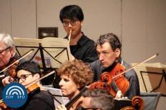 EOV-SFO_Orchesterfest2018-6