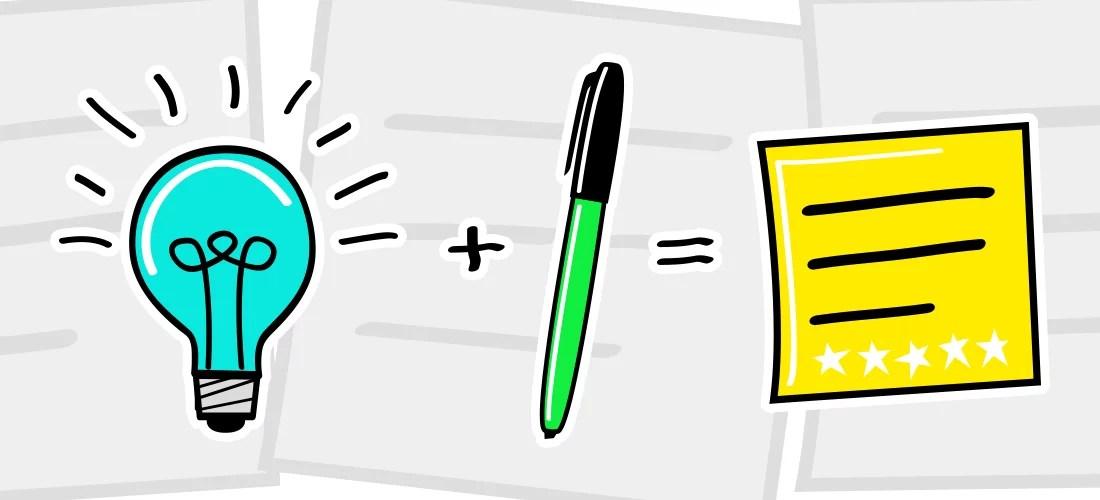 jak pisać historyjki użytkownika kurs na udemy agile scrum