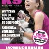 K9 Magazine Issue 33