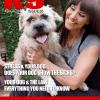 K9 Magazine Issue 36
