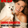 K9 Magazine Issue 39