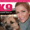 K9 Magazine Issue 49