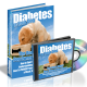 Diabetes-Your-Dog