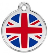 Top 5 Best Dog Products - Best Of British