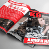 K9 Magazine Issue 128