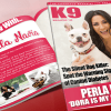 K9 Magazine Issue 120