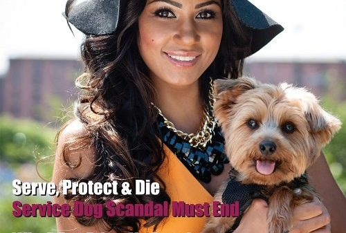 K9 Magazine Issue 76