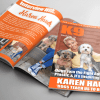 K9 Magazine Issue 134