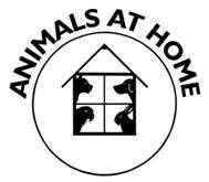 animals-at-home-log