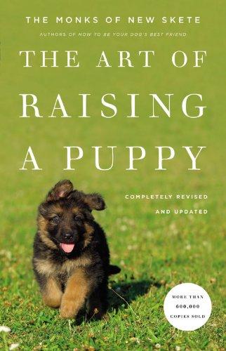 greatest dog training books