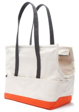 dog tote carrier