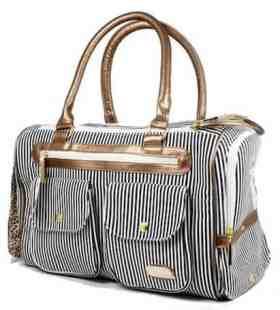 pet carrier purses