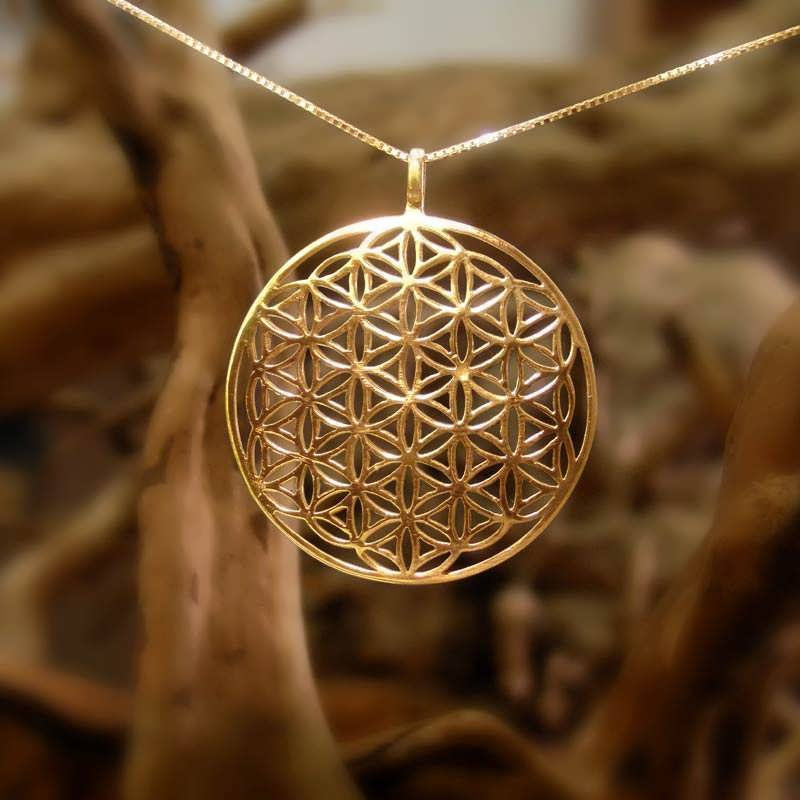 the esoteric meaning and benefits of sacred geometry. Black Bedroom Furniture Sets. Home Design Ideas