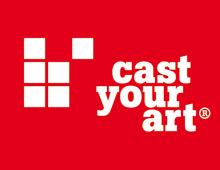CastYourArt – Wissensarchitektur zu Kunst