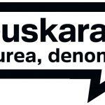 Euskara ren eguna – día internacional del euskara