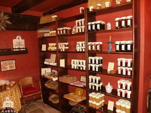 Tienda-Museo-Apicola-en-Eltso