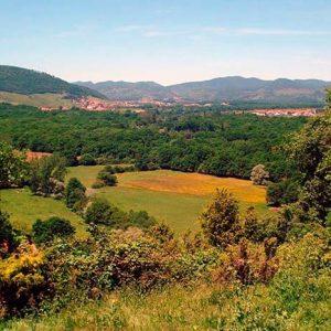 Valle de Ultzama-panoramica