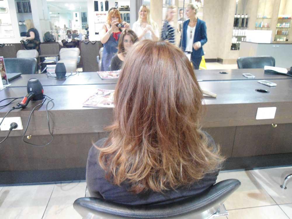 Inspiration Hair 8th May 2012 - Image 6