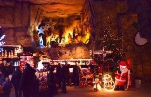 rsz 1valkenburg1 300x193 - TOP 10 BEST DUTCH CHRISTMAS MARKETS IN THE NETHERLANDS