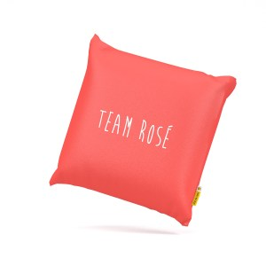 team rosé