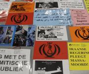 2017May19-Nederland-IranElection (10)